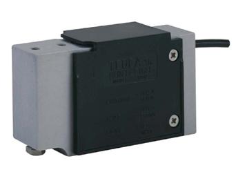1010-10Kg称重传感器