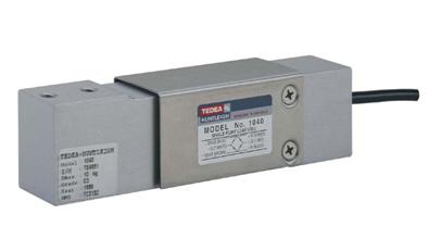 1040-100kg称重传感器