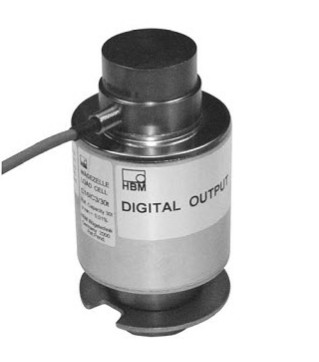 C16iC3/30T数字称重传感器