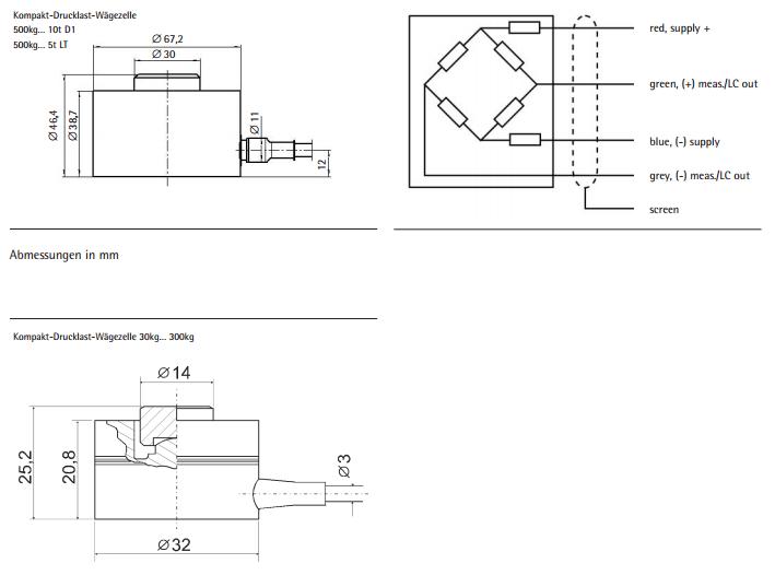 电路 电路图 电子 原理图 709_537