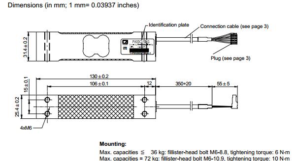 ytb380xa消毒柜电路图