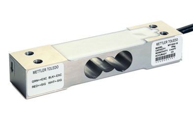 MT1022-15Kg称重传感器