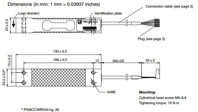 电路 电路图 电子 工程图 平面图 设计 素材 原理图 680_386