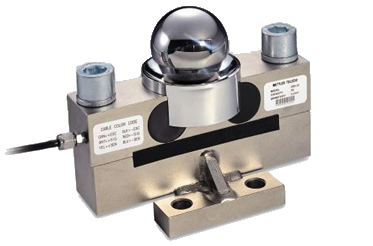 SBD-20t称重传感器