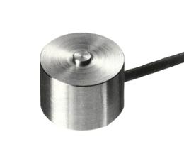 LCS-H-5KN称重传感器
