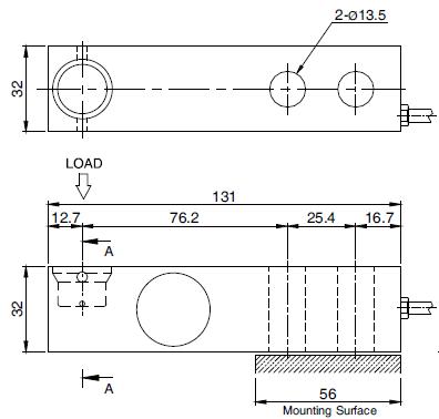 电路 电路图 电子 工程图 平面图 原理图 396_378