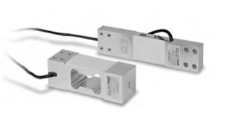 CB1-30kgf称重传感器