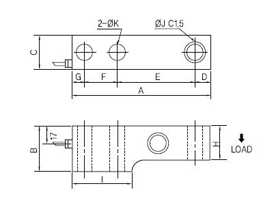 电路 电路图 电子 工程图 平面图 原理图 401_291
