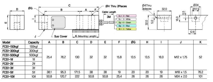 电路 电路图 电子 原理图 735_284