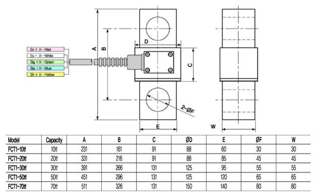 电路 电路图 电子 原理图 644_401