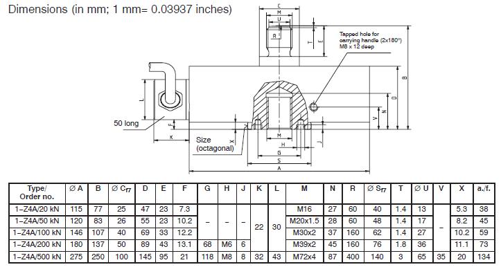 电路 电路图 电子 原理图 723_386