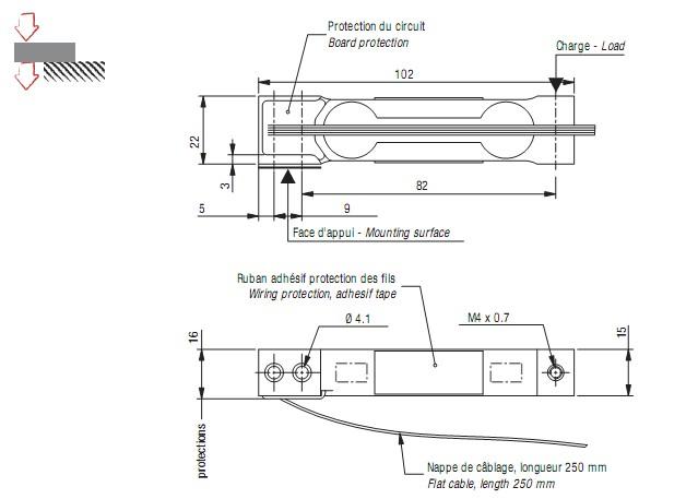电路 电路图 电子 原理图 628_457