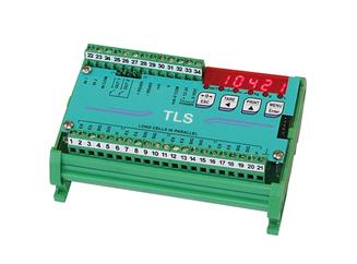 TLS重量变送器