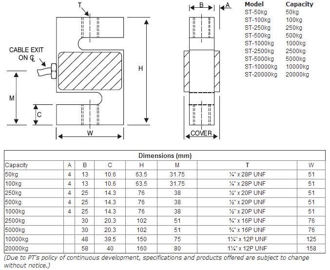 电路 电路图 电子 原理图 677_554