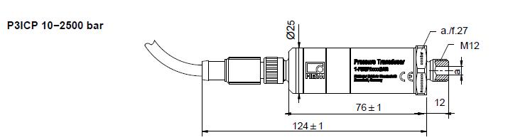 http://img.npicp.com/2017/09/11/1505097047rw4V7L.png_p3icp压力传感器_德国hbm p3icp压力传感器