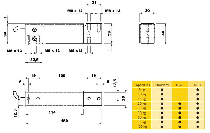 电路 电路图 电子 原理图 685_432